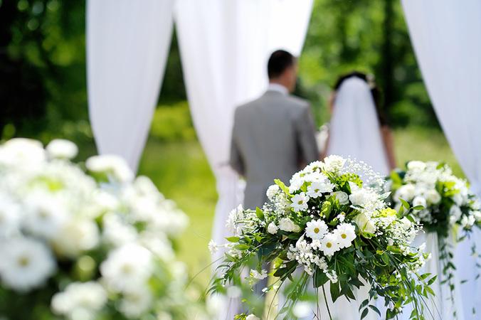 M12 casamento