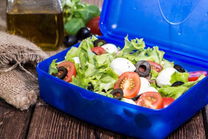 M23 marmita salada pote 0816 1400x800