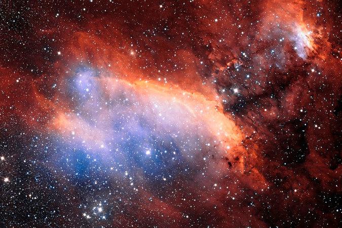 M34 star 2823526 960 720