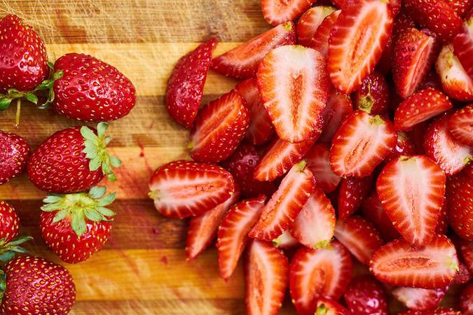 M23 strawberry 2960533 960 720