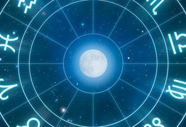Astrology2 1 380x260