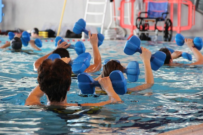 Swim 3287239 1920