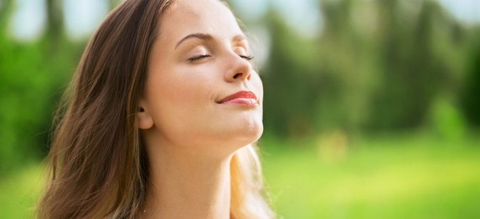 Respirar boca nariz 920x420