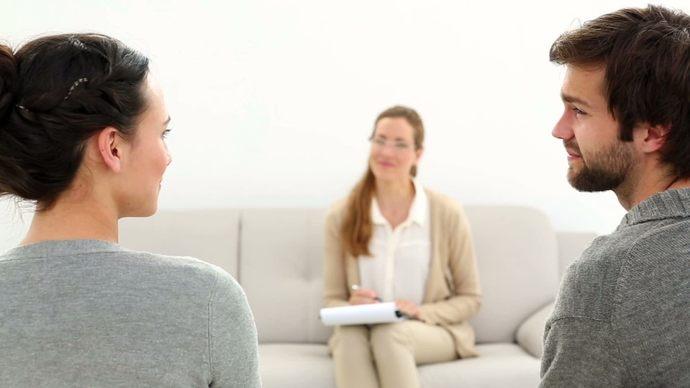 Terapia para casal meu marido n%c3%a3o quer ir