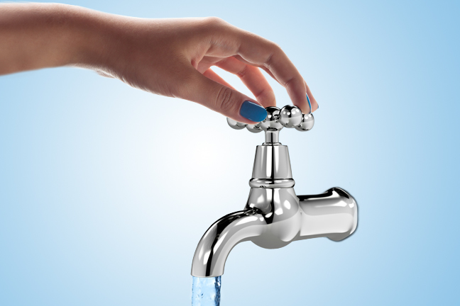 Act pleion post blog dicas economia agua 2