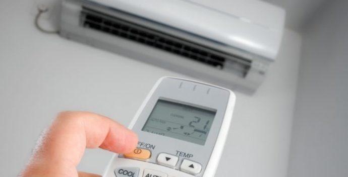 Dicas compra ar condicionado 696x355