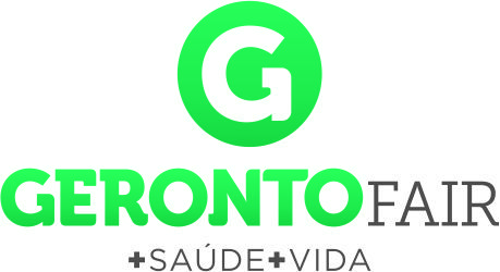 Geronto logo