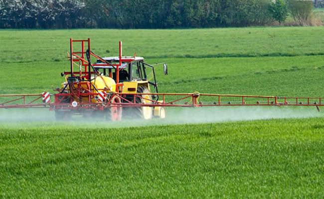 50 650 agrotoxicos
