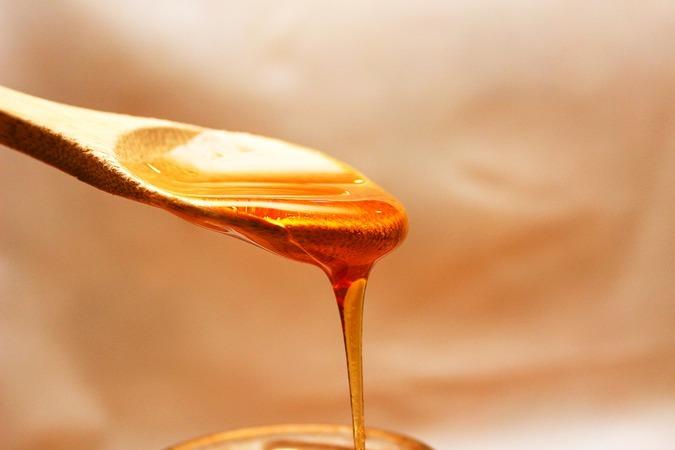 Honey 1970570 960 720
