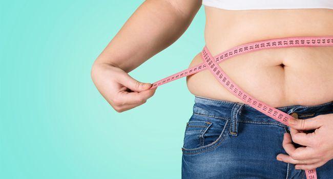 Dieta barriga fita grande abre