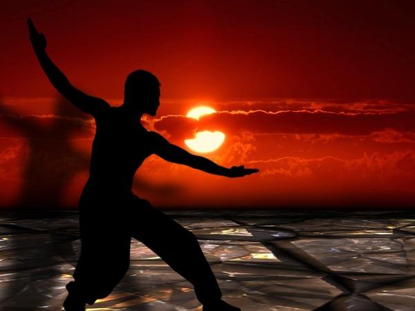 Martial arts 291046 960 720