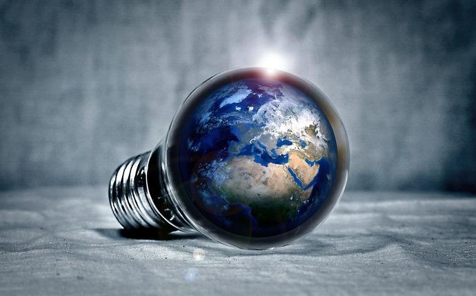 Earth 2581631 1920
