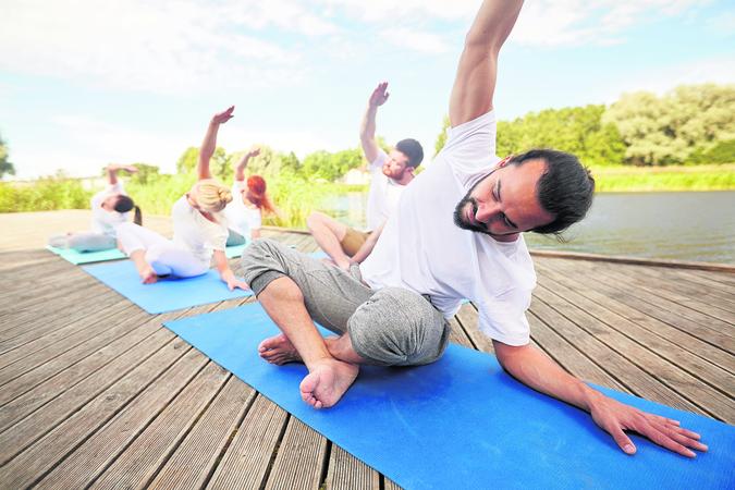 Yoga jun ing 33594 205144