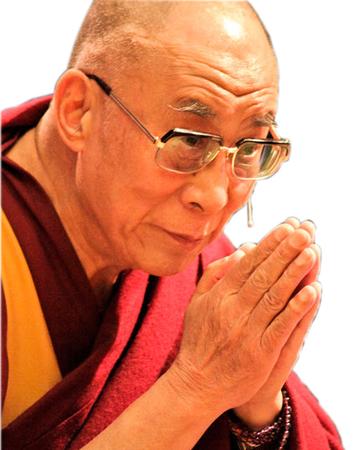 Dalai lama 935x536