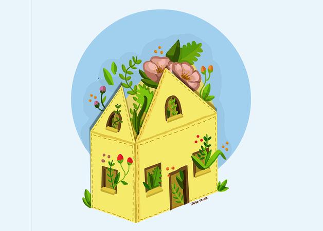 Ilustra casa2
