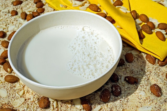 Milk 2594538 1280