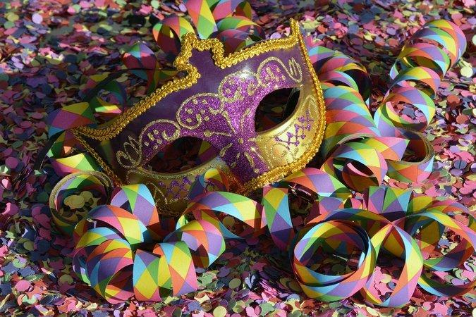 Mask 1155808 1280