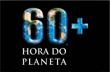 Hora planeta
