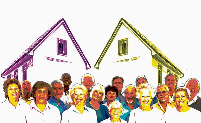 Cohousing(1)