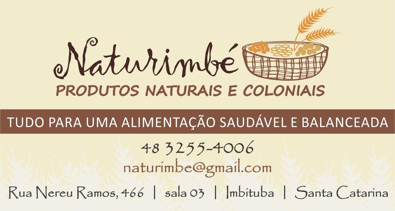 Naturimb%c3%a9