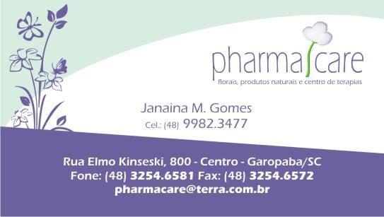 Pharmacare   an%c3%bancio de 2 m%c3%b3dulos