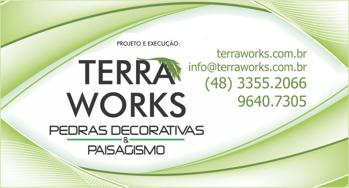 Terra works   an%c3%bancio de 2 m%c3%b3dulos