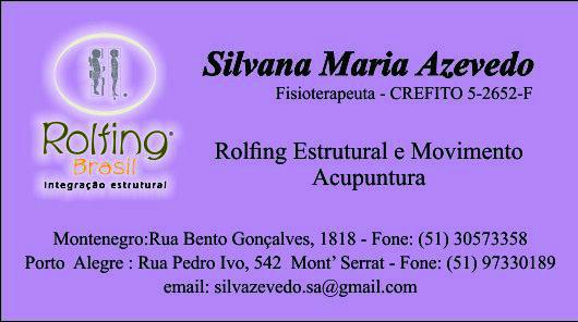 Silvana mod3