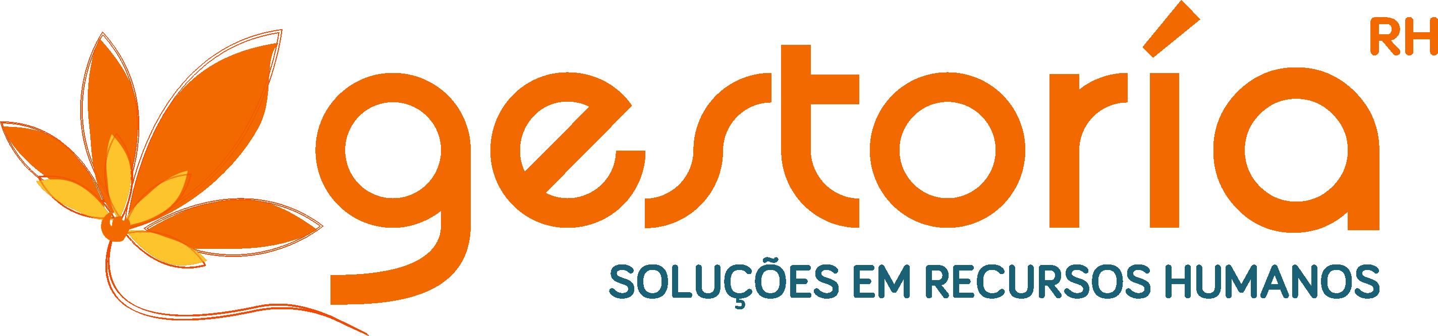 Logo png transparente