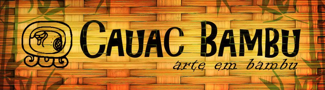 Logo cauac
