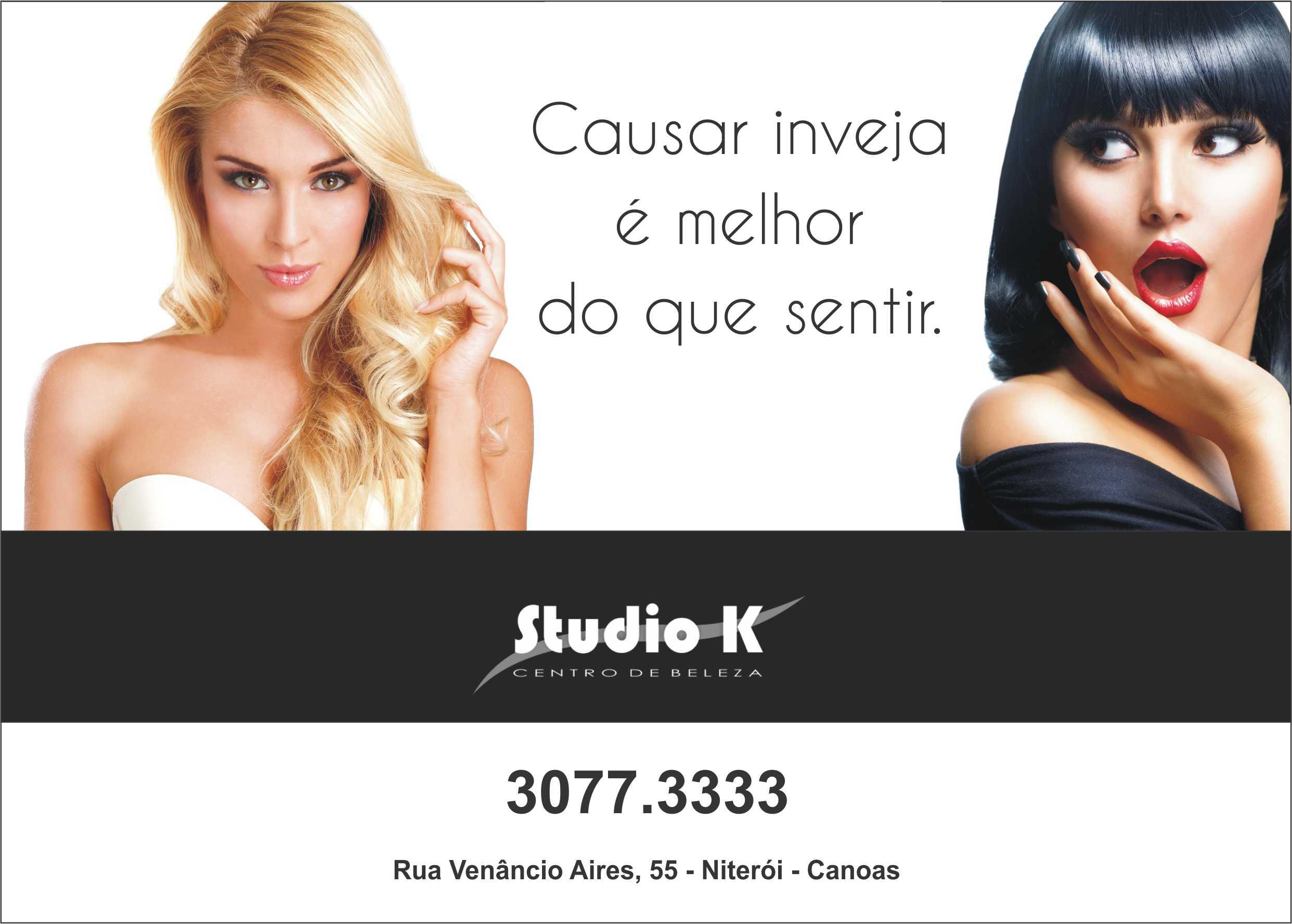 Studio k
