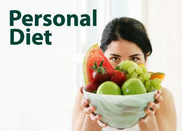 78 personal diet 1