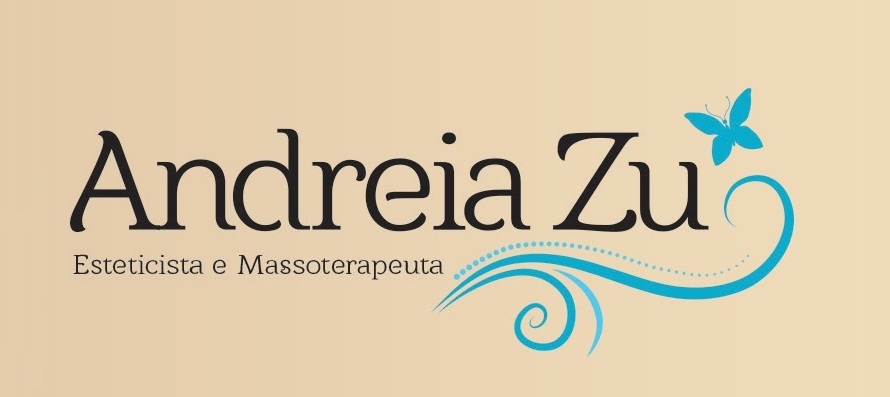 Andreia zu layout