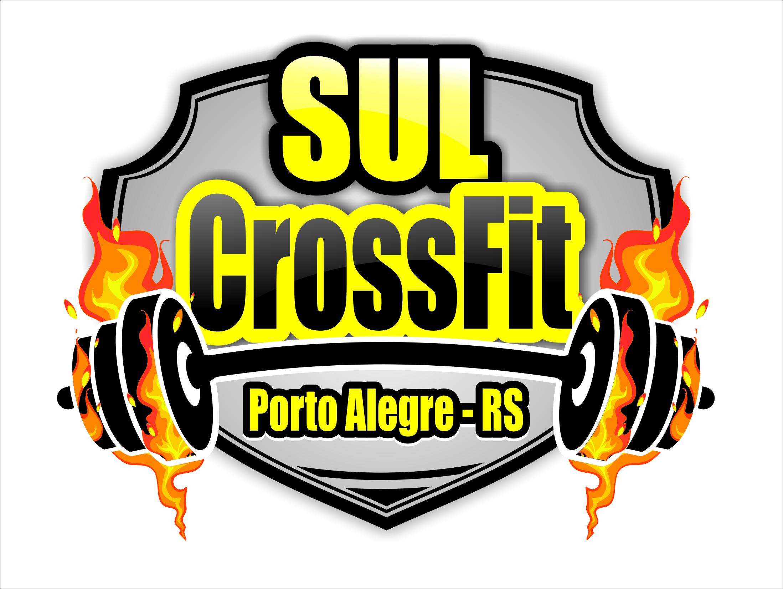 Sul crossfit (1)