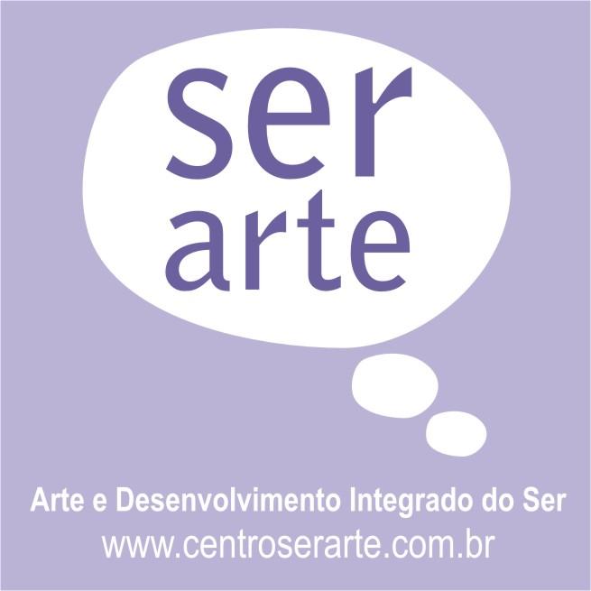 Logo serarte