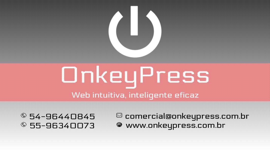 Onkeypress