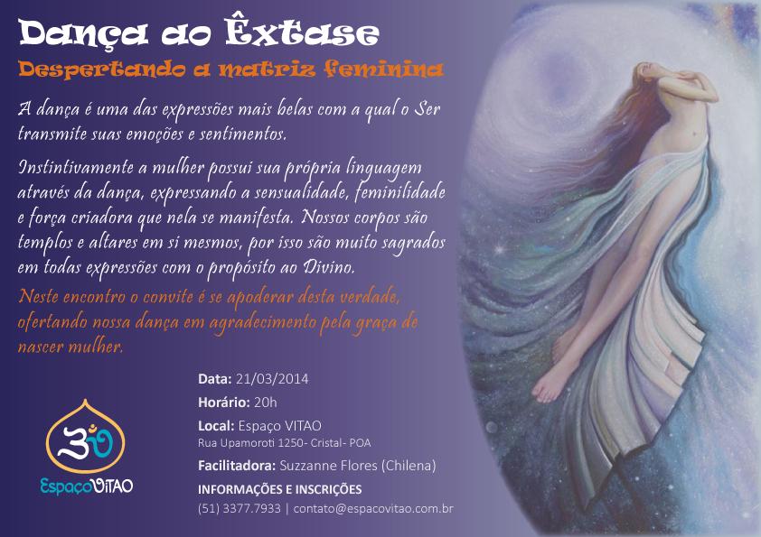 Danca ao extase v3 (1)