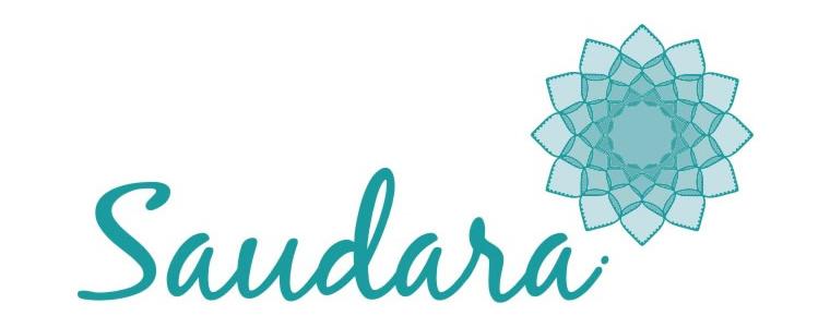 Logo saudara jpg