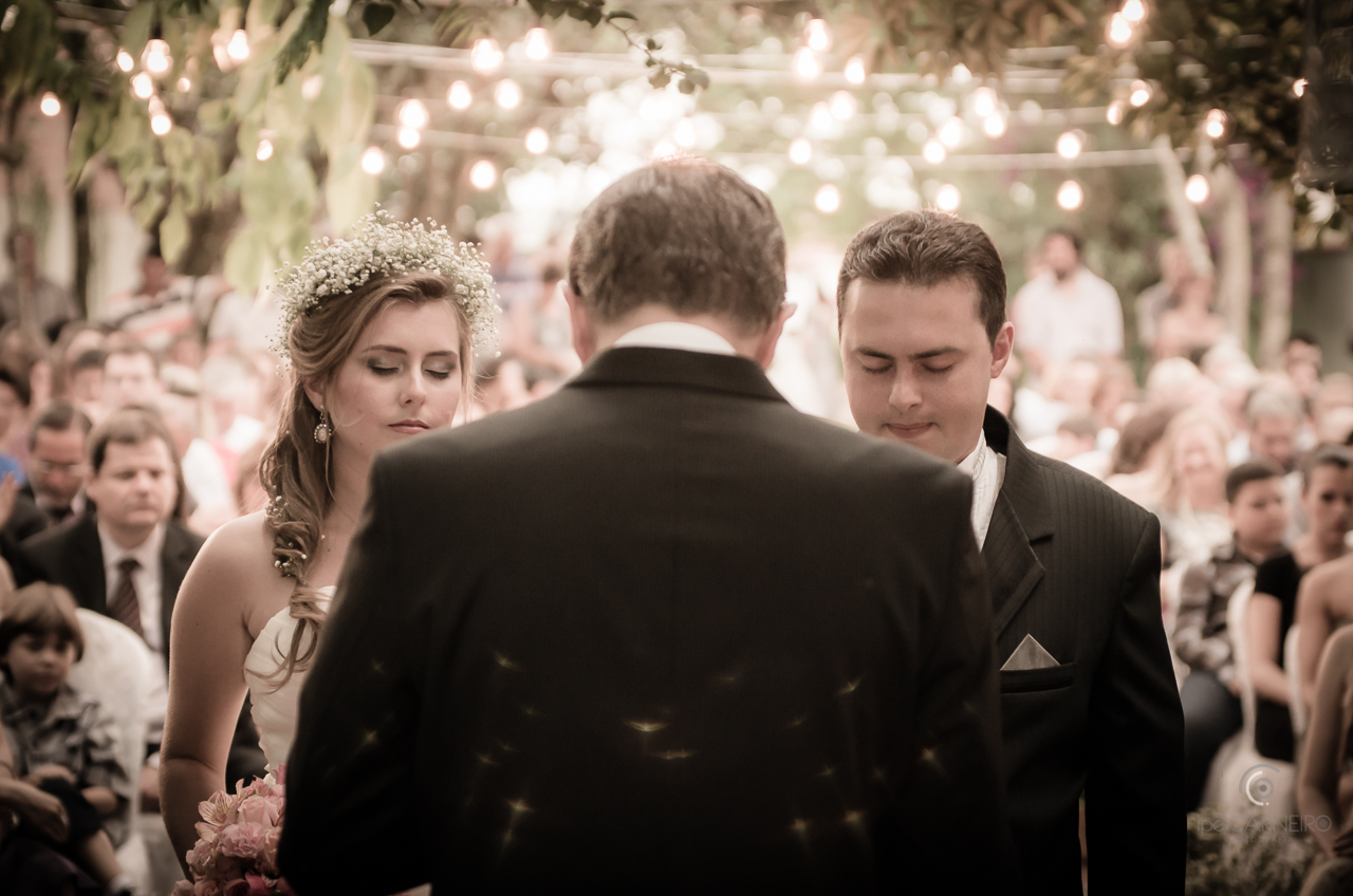 Fotografia de casamento 22