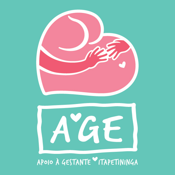 Age logo 01