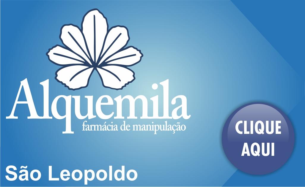 Alquemila (1)