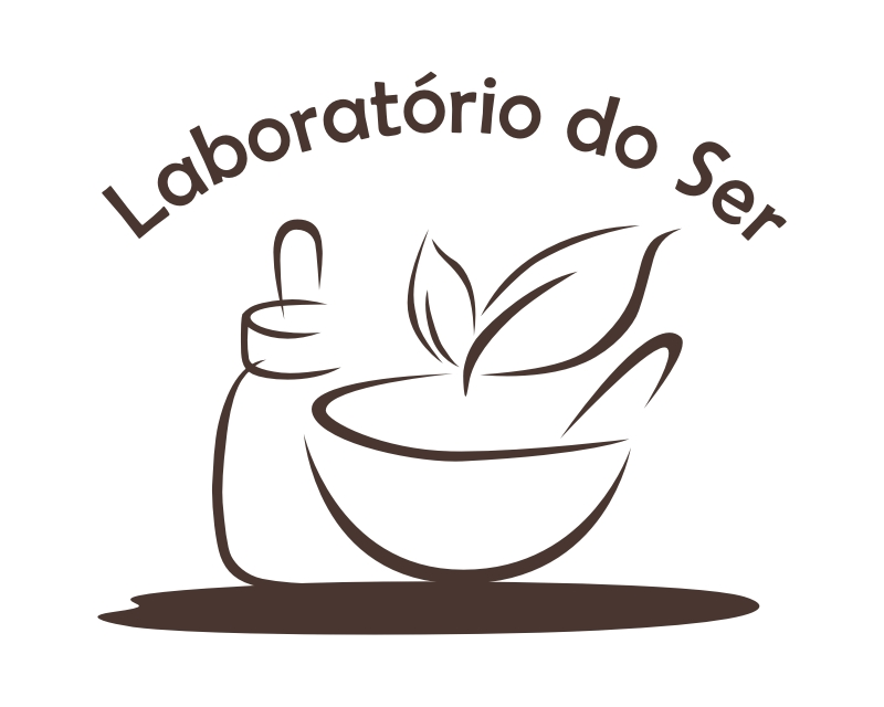 Logo laborat%c3%b3rio do ser 02