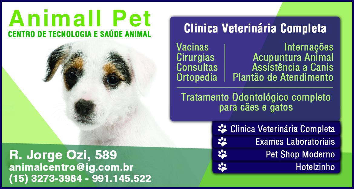Animal pet 3
