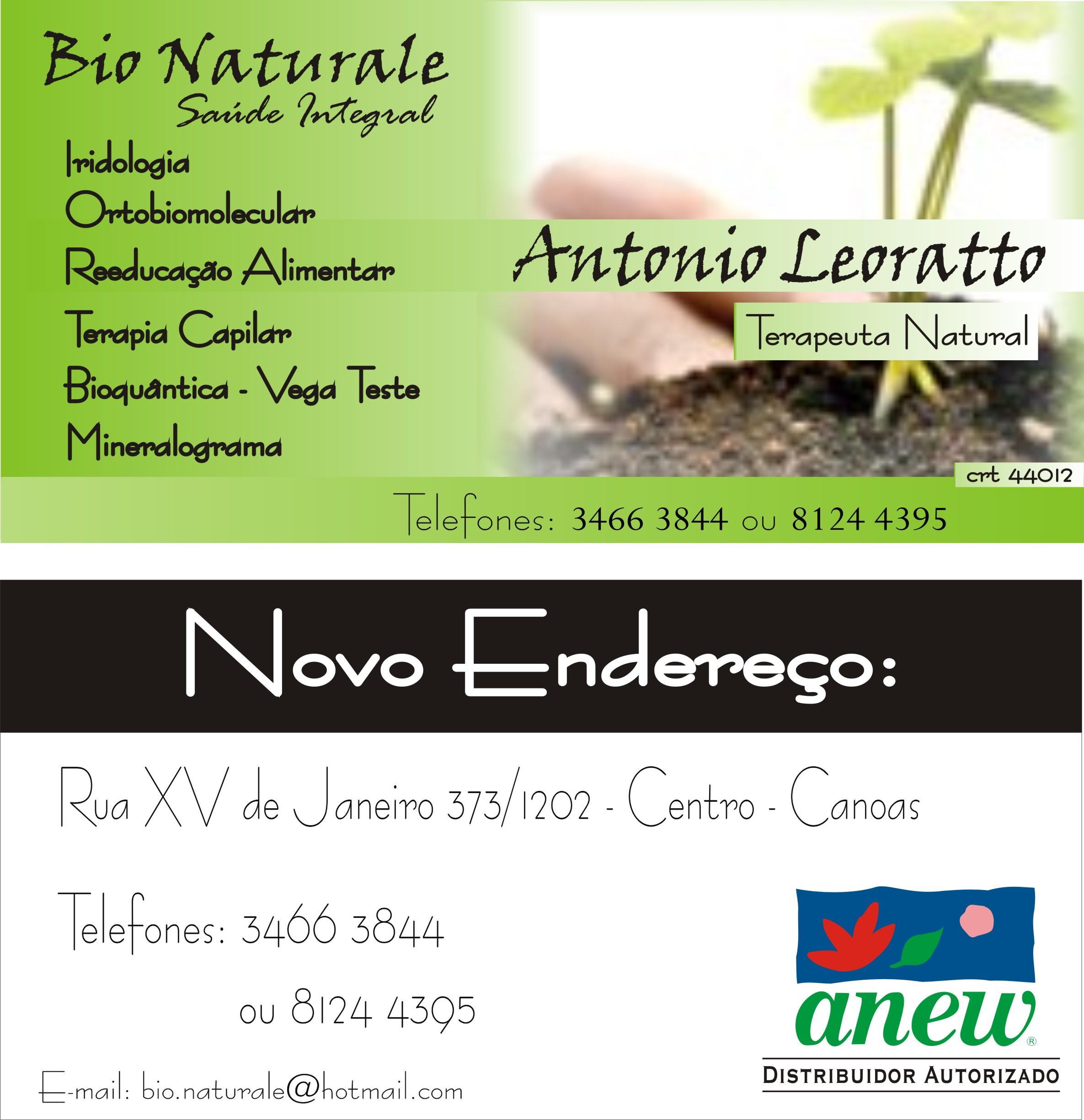 Bio naturale