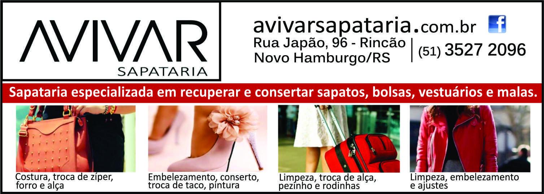 Jornal informe empresarial 11.2013