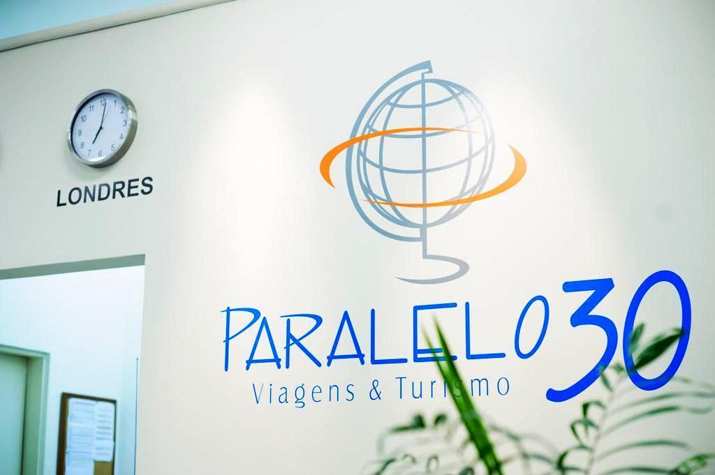 Paralelo30viagenseturismo9
