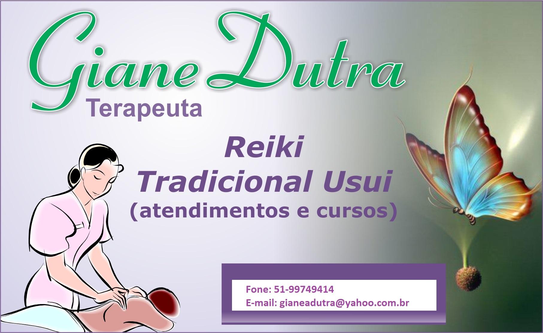 Giane dutra (1)