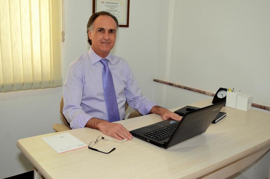 Luiz 2013 abq 1abc