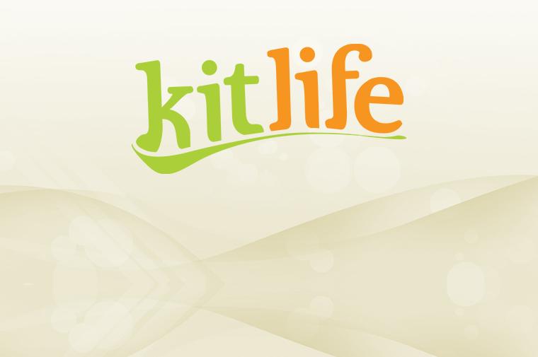 Kitlife nosso bemestar