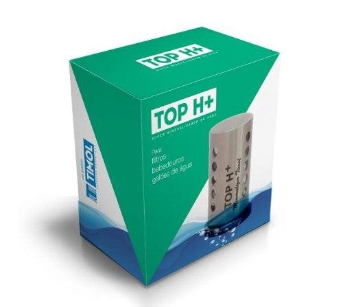 Sylocimol gratis o top h mineralizador frete gratis 12163 mlb20054910802 022014 o