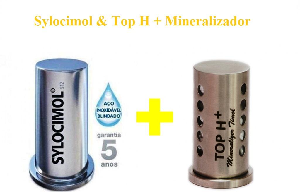 Sylocimol gratis o top h mineralizador